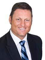 Paul Middleton - Real Estate Agent
