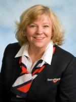 Carolyn Barton - Real Estate Agent