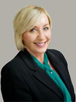 Donna Doleman - Real Estate Agent