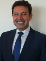 Richard Falzon - Real Estate Agent