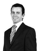 Shaun O'Callaghan - Real Estate Agent