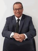 Sam Caruso - Real Estate Agent