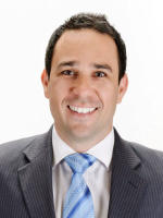 Warwick Gardiner - Real Estate Agent