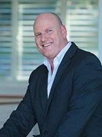 Andrew Thomson - Real Estate Agent