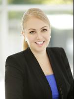 Kim Freeman - Real Estate Agent