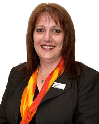 Melissa Kuiper - Real Estate Agent