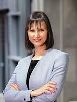 Rita Galati - Real Estate Agent