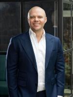 Richard Barlow - Real Estate Agent