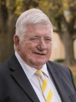 Bill McMahon - Real Estate Agent