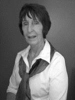 Adele Drennan - Real Estate Agent
