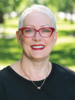 Karen Dorman - Real Estate Agent