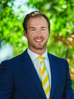 Hugh Francis - Real Estate Agent