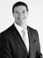 Matthew Wood - Real Estate Agent