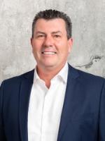 Paul Ross - Real Estate Agent