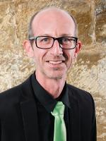 Craig Beamish - Real Estate Agent