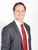 Peter Brack - Real Estate Agent