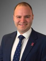 James Karantonis - Real Estate Agent