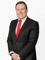 Ben Weeks and Team - Real Estate Agent