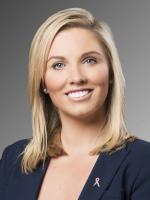 Emily Whitehead - Real Estate Agent