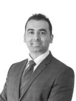 Vivek Uppal - Real Estate Agent