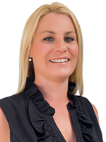 Tracey Ransom - Real Estate Agent