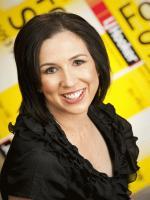 Nadine Edwards - Real Estate Agent