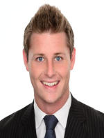 David Tyrrell - Real Estate Agent