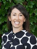Melanie Walden - Real Estate Agent