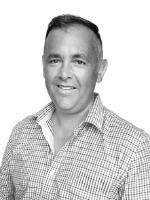 Mark Semmens - Real Estate Agent