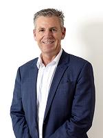 Rob Walker - Real Estate Agent