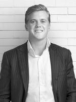 Tom Murray - Real Estate Agent