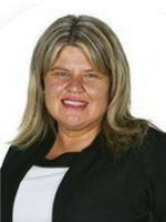 Selina Rankin - Real Estate Agent