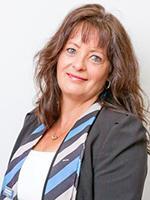 Michele Reid - Real Estate Agent