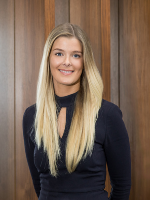 Nicole Mapstone - Real Estate Agent