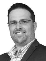 Mark Roemermann - Real Estate Agent
