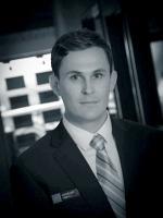 Brad Boyde - Real Estate Agent