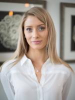 Lauren Conlon - Real Estate Agent