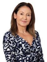 Julie Taylor - Real Estate Agent