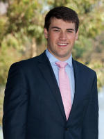 Jack Moss - Real Estate Agent