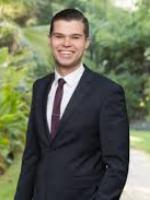 Tom Russett - Real Estate Agent