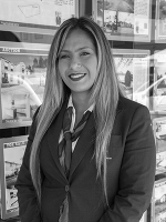 Michelle Aguirre - Real Estate Agent