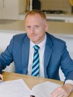 Darren Lambert - Real Estate Agent