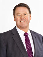 David Gillham - Real Estate Agent
