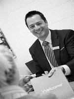 Darren Eichenberger - Real Estate Agent
