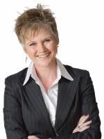 Juanita Kelly - Real Estate Agent