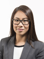 Truc Nguyen - Real Estate Agent