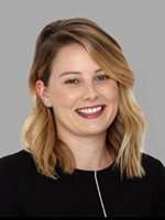 Brooke Fordham - Real Estate Agent
