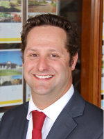 David Goldring - Real Estate Agent