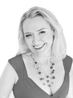 Sandra Sherratt - Real Estate Agent