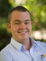Joshua Boyd - Real Estate Agent
